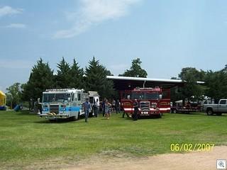 Firetrucks3